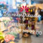 005-Blumenfreude-Neueröffnung-7-1-2015