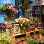 006-Blumenfreude-Neueröffnung-7-1-2015