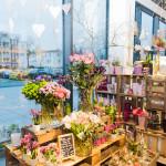012-Blumenfreude-Neueröffnung-7-1-2015