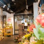 020-Blumenfreude-Neueröffnung-7-1-2015