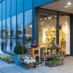 048-Blumenfreude-Neueröffnung-7-1-2015