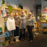 058-Blumenfreude-Neueröffnung-7-1-2015