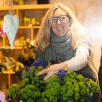 070-Blumenfreude-Neueröffnung-7-1-2015