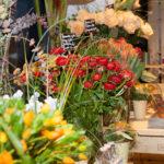 091-Blumenfreude-Neueröffnung-7-1-2015