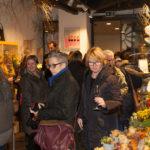 159-Blumenfreude-Neueröffnung-7-1-2015