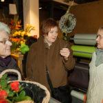 295-Blumenfreude-Neueröffnung-7-1-2015